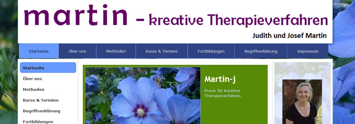 therapie_martin