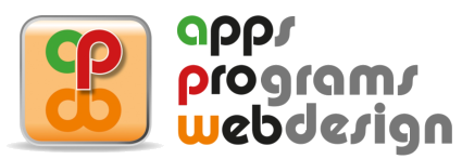 appproweb – Apps, Programmierung, Webseiten, Online-Marketing