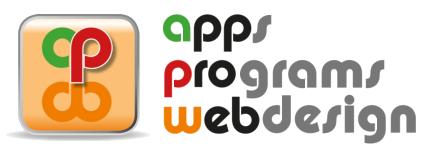 appproweb – Apps, Programmierung, Webseiten, Online-Marketing
